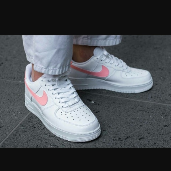 nike air force 01